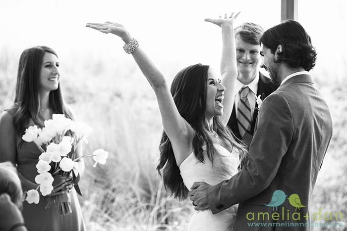 Amelia and Dan Photography