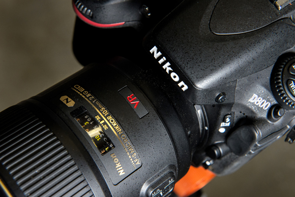 high resolution camera for art and painting photography and reproduction