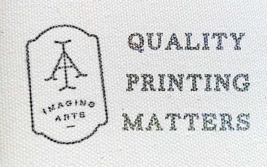 Why Quality Printing Matters